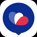 法语U学院内购版 V4.0.2 安卓版