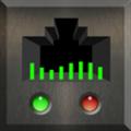 Network Logger Pro(网络测试工具) V6.3 Mac版