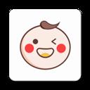 宝宝贝 V1.0.1 安卓版