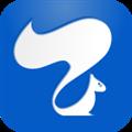 换机精灵 V4.4.8 安卓官方版