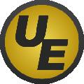 UltraEdit32位破解版 V25.0.0.58 中文绿色版