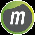 Pix4Dmapper2.0.104破解版 中文免费版