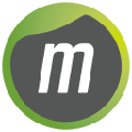 Pix4Dmapper中文破解版 V3.2.23 免费版