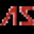随心文件批处理工具 V3.1.730 绿色免费版