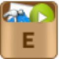 易语言宝盒 V2.8.0.6 绿色免费版