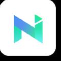 NaturalReader(电脑语音朗读器) V15.0.6432 破解版