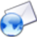 Web邮箱自动登录器 V2.0505 绿色版