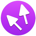 Multiscreen Multimouse(多屏多鼠标工具) V1.20 Mac版