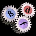TextBatchConv(文本重新编码软件) V1.3.8 Mac版