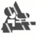 cnckad12编程软件 32/64位 中文免费版