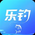 乐钓钓鱼 V3.1.7 安卓版