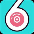 66变声语音包 V2.2.1 安卓免费版