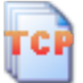TcpLogView(TCP协议监控) V1.32 绿色免费版