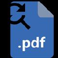 PDF批量替换文字器 V1.0.4 官方版