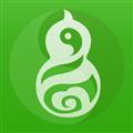 明医 V4.6.0 苹果版