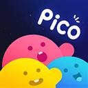 PicoPico V1.7.3.1 安卓版