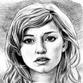 铅笔素描 V2.6 苹果版