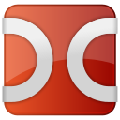Double Commander(万能资源管理器) V0.9.3 中文绿色版