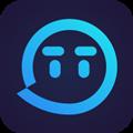 TT语音 V4.0.1 安卓版