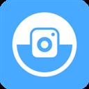 营销精灵 V1.1.1 安卓版
