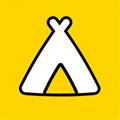 兴趣部落 V3.3.0 苹果版