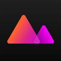 Darkroom V4.1.10 苹果版