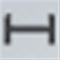 斯坦伯格波表音源汉化补丁 V1.0 免费版