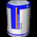Samsung Battery Manager(三星电源管理软件) V2.1.4 免费版
