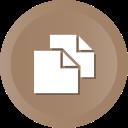 Rename Multiple Files(文件重命名工具) V1.3 官方版