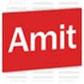 阿米特 V2.3 安卓版