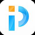 PPTV聚力视频VIP免登录破解版 V5.0.7.0002 免费版