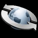 Rumpus(FTP服务器搭建软件) V8.1.10.1 官方版