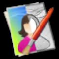 Sketch Drawer(照片转素描软件) V5.1 破解版