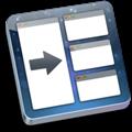 Optimal Layout(窗口布局优化软件) V2.3.2 Mac版