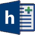 Hosts File Editor+(Hosts文件编辑器) V1.5.9 绿色汉化版