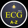 ECG A-Z Pro(心电图分析工具) V1.1 Mac版