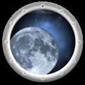 Deluxe Moon(月相) V1.36 Mac版