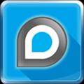 Reolink Client(摄像机监控软件) V3.5.6 Mac版