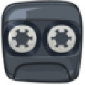 机器码修改大师专业版破解版 V6.2.3 最新免费版