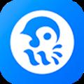 海约 V3.2.9 安卓版