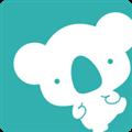 考啦学伴 V1.4.3 安卓版