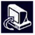 smartcard reader读卡器驱动 V1.0.3 官方版