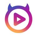 波波视频 V3.9.6 苹果版