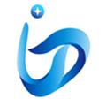 山东医师服务 V4.4.2 安卓版