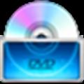 狸窝DVD刻录软件破解文件 V1.0 免费版