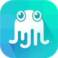 章鱼输入法PC端 V4.7.0 官方最新版