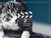 视频转换王怎样录屏没鼠标声 录制屏幕的方法介绍