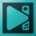 VSDC Video Editor Pro(专业多媒体剪辑工具) V6.3.5.6 免费版