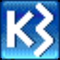 ISAM修复工具 V2.0 绿色版