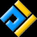 DoccameraOcx(OCX系统控件) V3.7.13.0805 官方版